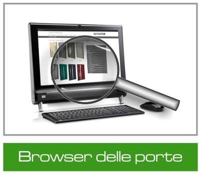 browser-delle-porte