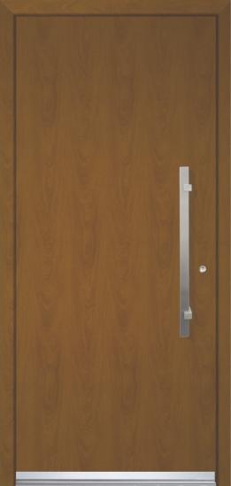 стальные двери металлические эконом жуковский