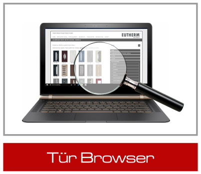 tuer_browser