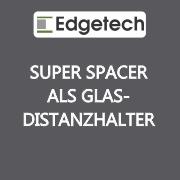 glass-label3de
