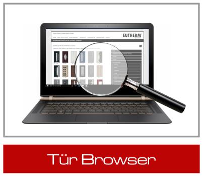 tuer_browser
