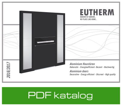 pdf katalog hr eutherm d o o. Black Bedroom Furniture Sets. Home Design Ideas