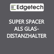 glass-label3de