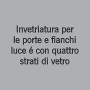 etichetta_vetri1