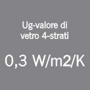 etichetta_vetri2
