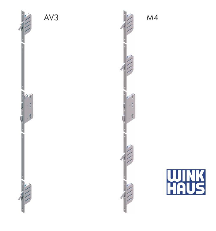 wink-universal